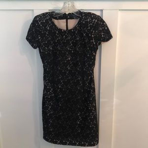 French Connection FCUK cocktail dress